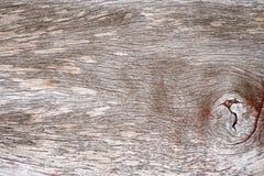 Plaques en bois Photo stock
