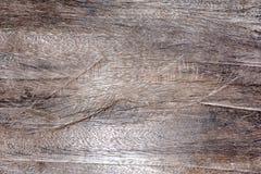 Plaques en bois Image stock
