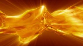 Plasm or liquid Royalty Free Stock Photo