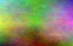 Plasma Image libre de droits