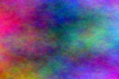 Plasma abstract background Royalty Free Stock Photos