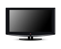 Plasma TV Stock Images