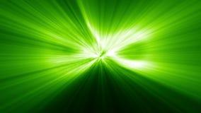 Plasmaexplosion vektor abbildung