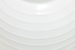 Plast- bakgrunder och texturer Royaltyfri Fotografi