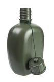 plast- för armékantingreen Arkivfoto