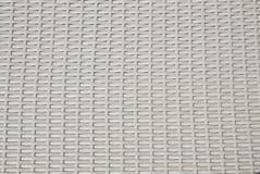 Plast- textur Gray Rustic Background Copy Space för bast fotografering för bildbyråer