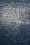 Plast- vägg kontrollerad bakgrund Arkivfoton