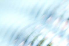 plast- väv Arkivfoto