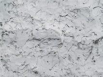 Plaster Stock Photo