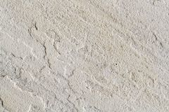 Plaster. Detailed plaster texture background high resolution Stock Photos