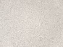 Plaster background Royalty Free Stock Image
