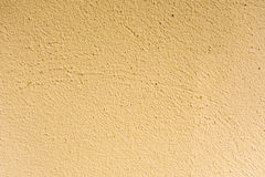 Plaster background Royalty Free Stock Photo