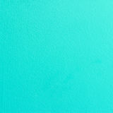 Plaster background or rough pattern turquoise texture Stock Image