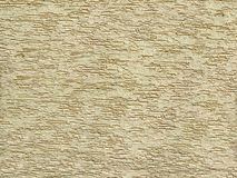 Plaster, background, texture royalty free stock photography