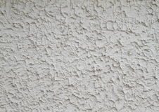 Plaster Royalty Free Stock Photo