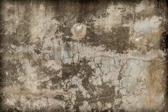 Plaster Grunge Royalty Free Stock Image
