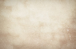 Plaster grunge wall background Royalty Free Stock Photography