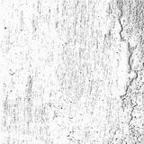 Plaster06 Royalty Free Stock Photography