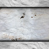 Plaster old crack background wall grunge fabric Royalty Free Stock Photos