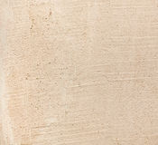 Plaster. Royalty Free Stock Images