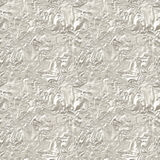Plaster Seamless Pattern Royalty Free Stock Images