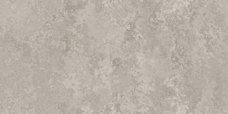 Plaster seamless texture Stock Images