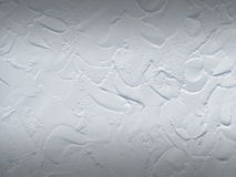 Plaster texture Royalty Free Stock Images