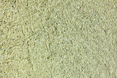 Plaster texture Stock Photo