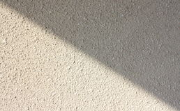 Plaster texture Royalty Free Stock Photography