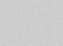 Plaster texture of a dry wall Royalty Free Stock Images