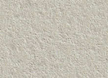 Plaster texture of a dry wall Royalty Free Stock Photo