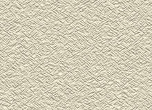 Plaster texture of a dry wall vector illustration
