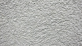 Plaster Texture Royalty Free Stock Photo