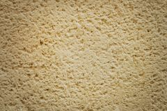 Plaster Texture. Plaster. Bumpy Texture Wall. Texture Old Wall. Background Stucco Wall. Structure Cement Plaster. Stock Photo