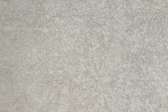 Plaster texture wall background Stock Photography