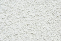 Plaster wall Stock Photography