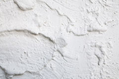 Plaster wall Stock Photos