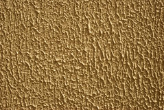 Plaster Wall Royalty Free Stock Images
