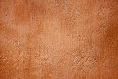 Plaster wall background stock photo