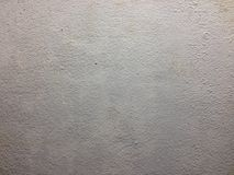 Plaster wall background Royalty Free Stock Image