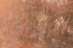 Plaster wall background Royalty Free Stock Photos