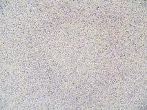 Plaster wall Stock Photo