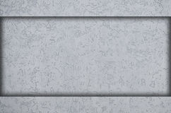 Plaster wall texture Royalty Free Stock Image