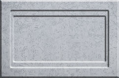 Plaster wall texture Royalty Free Stock Photos