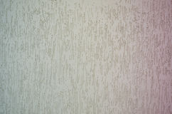 Plaster wall texture Stock Photo