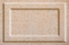 Plaster wall texture Royalty Free Stock Photo