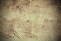 Plaster wall, vintage style Stock Photography