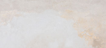 Plastered cement concrete wall background texture royalty free stock photography