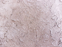 Plastered Concrete Wall Background Texture Detail Stock Photos