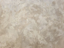 Plastered Concrete Wall Background Texture Detail royalty free stock image